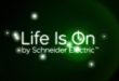 Schneider Electric: En la Gran Feria de Capacitación de Sodimac