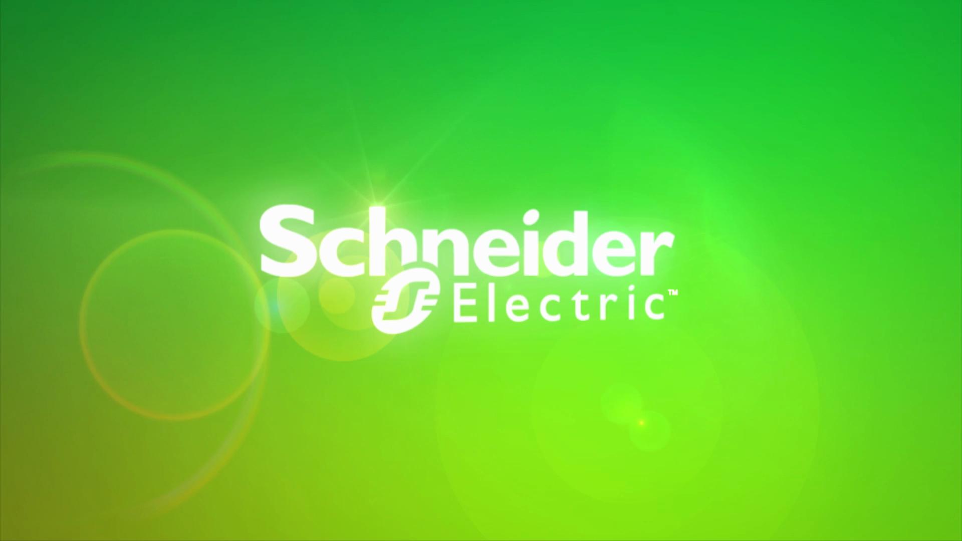 Aprenda qué es y cómo prevenir un arco eléctrico con Schneider Electric