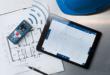 BOSCH presenta su medidor más innovador GLM 50 C