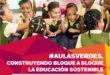 Aulas verdes al servicio de la educación-Dow Colombia