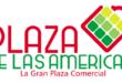 Ampliación del centro comercial Plaza de las Ámericas