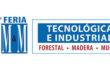 La 14ª Feria Mueble & Madera un éxito de la Región Andina y Centroamérica