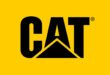 Cat® S41, el nuevo teléfono resistente de Cat Phones