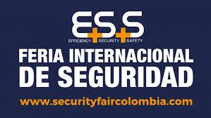 FERIA INTERNACIONAL DE SEGURIDAD 2018