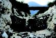 COLOMBIA ES NO. 1 con la barrera para control de avalanchas más larga del mundo