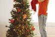 El mejor regalo de navidad: Tiempo en familia