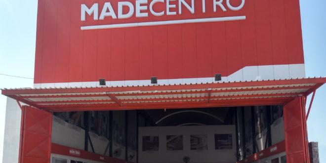Madecentro inicia el año con apertura en Soledad Atlántico