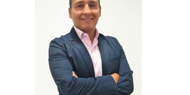 Henkel Colombiana nombra nuevo Gerente General del negocio de Adhesivos de Construcción y Consumo