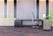 Diseño de oficinas, tendencias 2019