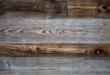 La madera y su uso en habitaciones