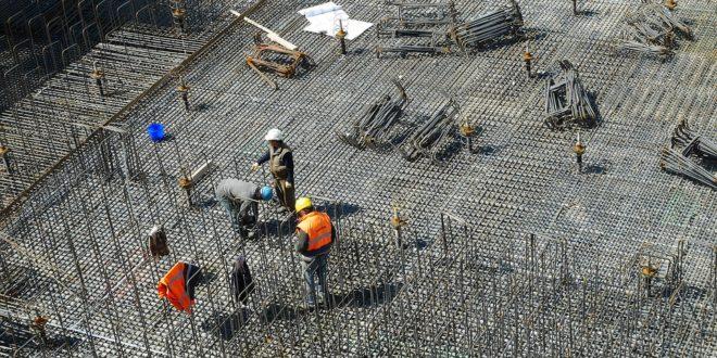 """""""Resultados de PIB del sector edificador son señales positivas que deben hacerse sostenibles"""": Camacol"""