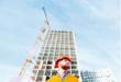 Solicitud de licencias de construcción, que no le fallen los cálculos