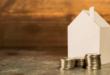 7 tips financieros para su hogar