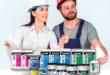Ceresit le apuesta a la innovación de productos en Colombia