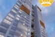 Colombia cuenta con la primera certificación LEED Gold de una urbanización residencial en América Latina