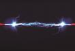 Consejos para escoger el cable que conducirá la electricidad en su obra