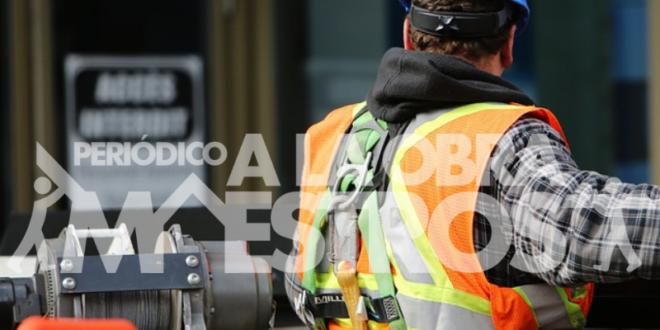 """""""El empleo debe ser prioridad en las dinámicas regionales"""": Camacol"""