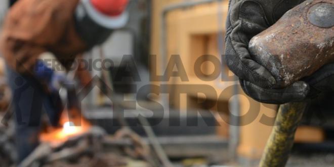 Bogotá es epicentro en tendencias e innovación para el sector de la construcción.