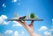 Invesa le apuesta a la energía renovable
