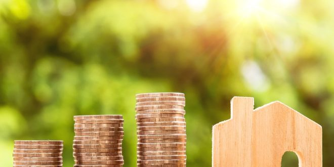 """""""Nuevas medidas son clave para impulsar la confianza y la inversión en vivienda nueva"""": Camacol"""