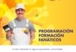 Prográmese este 2019 con Fanáticos Pintuco