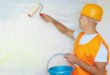 5 asuntos para prever antes de cotizar un trabajo de pintura