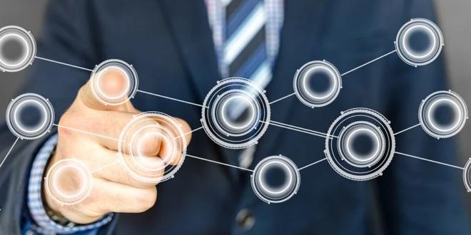 """""""Debemos fortalecer la articulación de la cadena en el camino hacia la digitalización"""": Camacol"""