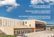 NOTICRETO: la revista que te cuenta sobre el sector del concreto y las nuevas tecnologías de la industria