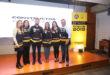 Constructor: más de 10 años capacitando a los profesionales en Colombia