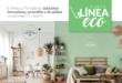 Nueva línea ECO DE Pintuco®, Soluciones amigables con la salud y el medio ambiente