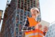 ¿Qué buscan los arquitectos e ingenieros en un contratista?