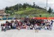 Ceresit, una marca Henkel, beneficia a 4.000 habitantes de Sibaté y sus alrededores