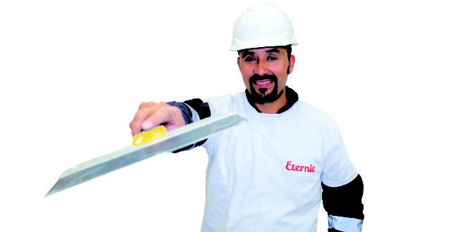 Roberto Cardona Velásquez, de maestro a técnico