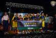 Copa Pavco Distribuciones, La Copa que todos quieren ganar llegó a su final
