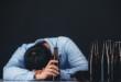 Identificación y prevención del alcholismo