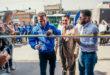 Mundial de Tornillos abre su primera sucursal en Cundinamarca