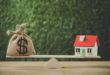 Seis factores que se deben tener en cuenta al momento de ponerle valor comercial a una vivienda
