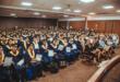 1.225 pintores se graduaron gracias a la alianza del SENA y Pintuco® en Colombia
