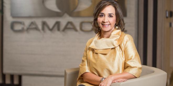 Camacol lanza una iniciativa que beneficiará a los trabajadores del sector constructor en medio de la cuarentena
