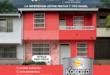 Garantiza tu trabajo con la mejor protección para fachadas
