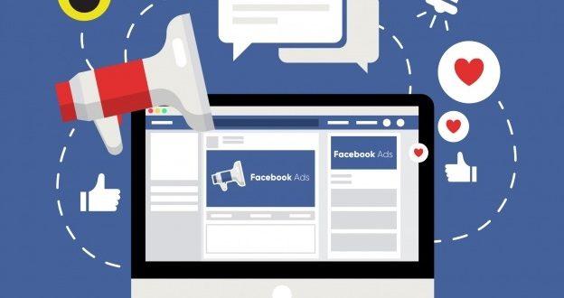 7 consejos de redes sociales para una empresa contratista