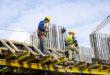 El 84 por ciento de los proyectos de construcción de edificaciones retornaron a sus actividades