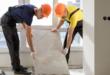 Consejos para la instalación de revestimientos de gran formato