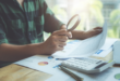 Leyendo estados financieros como todo un maestro