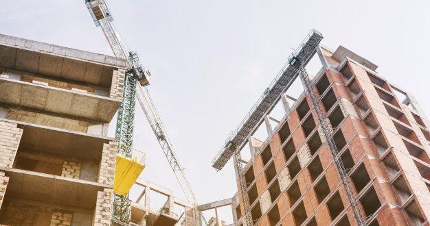 Sector de la construcción: pilar del empleo en el país
