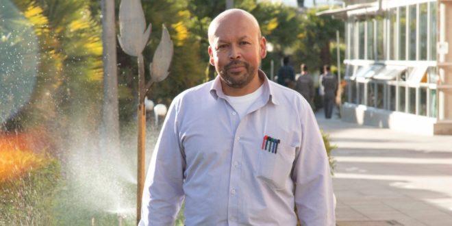 Jose Manuel Piñeros Gómez, un boyacense maestro en hidráulicas