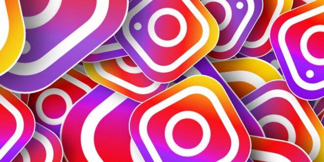Impulse sus servicios en Instagram