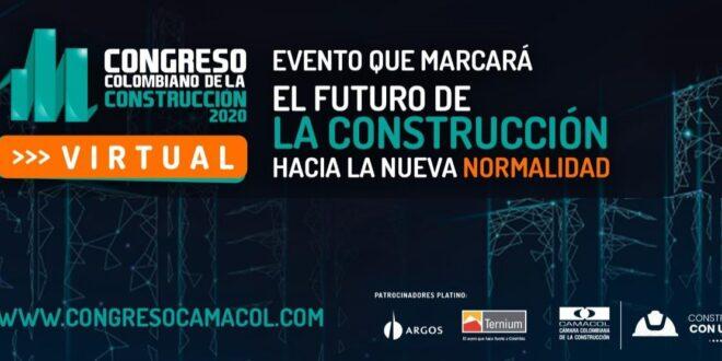 Sector vivienda es protagonista de la estrategia del Gobierno por el futuro de Colombia