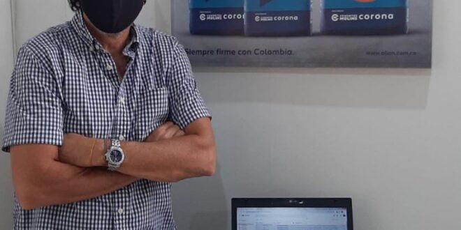 ALIÓN apoya la transformación digital y el crecimiento de sus clientes