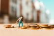 Manejar bien las finanzas personales puede cambiar su vida